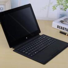 四核12寸酷睿i5高端i5surfacesever3windows72G64G平板电脑图片