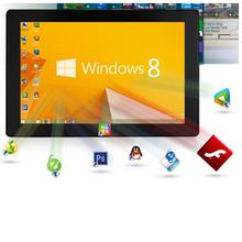 四核win8.1平板电脑10.1寸2G/64G3G上网1.85GHz平板电脑图片