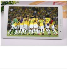 双系统八核8寸win7/xp双卡双待4G版4G/64G1300万像素图片