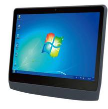 9寸平板电脑指纹识别windowxp平板电脑2G32G联通3GMID图片