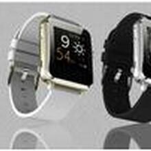 优势出货GV18智能手表蓝牙SIM卡外贸热销图片