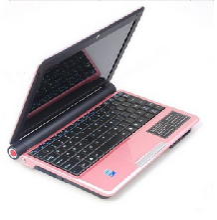 畅销苹果笔记本电脑四核11.6寸苹果刀锋笔记本电脑刀锋上网本电脑图片