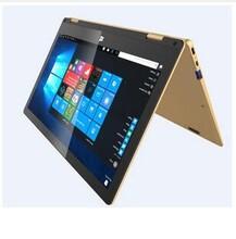 金属外壳四核12寸旋转上网本双硬盘360度旋转原笔迹手写带指纹解锁笔记本电脑图片