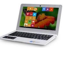 四核11.6寸英特尔Z3735超薄笔记本电脑上网本4G/64G超级本电脑图片