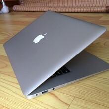 八核13.3寸金属刀锋苹果笔记本电脑1:1酷睿i7高清屏8G/128G背光键盘图片