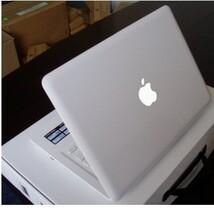 A3笔记本电脑13.3寸超薄笔记本电脑热卖新款2G160G上网本图片