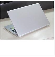 14.1寸全新刀锋超薄超极本手提笔记本电脑13/14寸游戏本上网本图片
