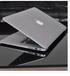金属壳苹果笔记本电脑14.1寸酷睿I5高清屏2G/64G背光键盘