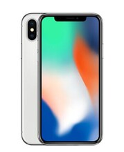 5.5寸苹果X手机苹果原装屏iPhonex手机iPhoneX监听手机通话监听/定位/微信监视图片