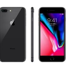 5.5寸苹果8PiPhone8Plus手机QHD屏2G/64GB苹果8plus手机图片