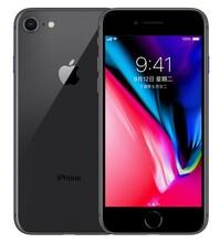 双系统4.7英寸苹果8手机iPhone8手机win74G/128GiPhone8XP4G智能手机图片