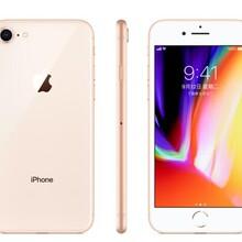 4.7英寸苹果8三卡三待iPhone8手机2G+64G3卡3待4G智能手机图片