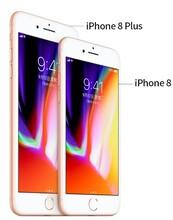 2018苹果Xplus手机4G/128GB苹果原装屏全网通4GiPhone8Plus手机2017年12月26日图片