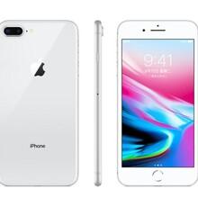 iPhone7Plus_百度图片