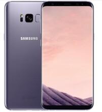最好质量6.2寸三星S8Plus曲屏S8+手机通话智能手机图片