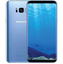 5.8寸三星S8三星原装屏双曲屏S8双卡手机4G+64G1200万像素S8手机图片