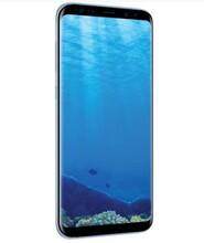 6.2寸三星GALAXYS8Plus三星原装屏双曲屏S8+双卡手机4G+64G1300万像素图片