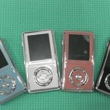 内置有屏MP3批发,金属夹子MP3图片