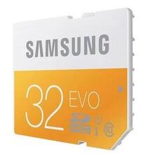 Class10存储卡SDHC卡数码相机内存卡16g32g64g单反摄像机图片