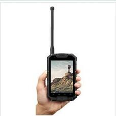 智能对讲机,M9三防智能对讲机,军工手机移动联通,4G 对讲机