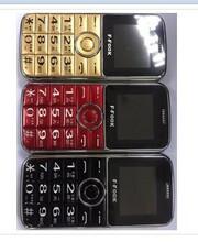 低价老人手机厂家直批直板老人手机大字大屏大喇叭超长待机图片