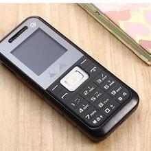 厂家直销批发直板天翼CDMA电信小手机彩色超低价电信老人手机图片