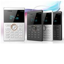 个性男女小手机超薄E1卡片手机儿童学生超小迷你袖珍图片