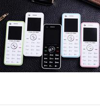 迷你袖珍电信手机男女款超小电信迷你手机低价批发图片