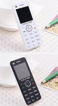 低价迷你袖珍电信手机男女款超小电信迷你手机图片