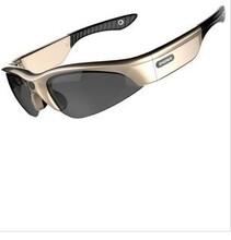 拍照拍摄太阳眼镜高清拍摄太阳眼镜智能护目拍照骑行运动时尚创意眼镜图片