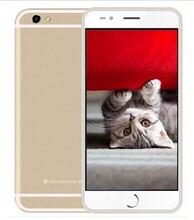8核苹果6splusF6移动4G智能手机2GB+16GB双卡双待京金色1300万像素图片
