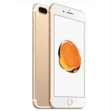 八核5.5寸苹果7plusLG屏64G5.5寸3卡3待双网4G三卡三待图片