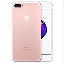 八核苹果7iPhone7LG屏64G3卡3待双网4G800万像素图片