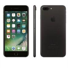 首款八核苹果7iPhone7LG屏64G双卡双待双网4G800万像素图片