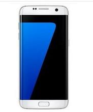 八核三星GALAXYS6SM-G910064G4G单卡三星S6八核手机双网4G图片