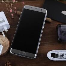三星GALAXYS6SM-G925064G双卡双模4G八核手机三网电信4G图片