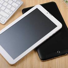 八核7寸平板电脑/电话八核手机4g通话高清四核安卓7.0寸手机图片