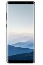 双系统6.3寸三星Note8手机winxp三星全面屏windowXP三星Note8手机图片