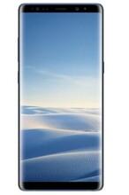 最好三星Note8手机三星全面屏4G手机远程拾音+GPS定位+微信查看监视图片