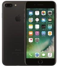 苹果7和7plus的区别图片