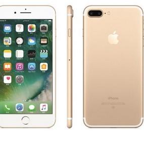 5.5寸6G/256G苹果原装屏全网通4G手机1300万像素-苹果原装电池报
