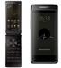 私人定制三星G9298+手机6G+64G全网通4G三星原装屏原装主板原装壳1600万像素