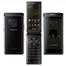 私人定制三星G9298手机大器5手机全网通4G远程拾音+微信短信监控+GPS私人定位图片