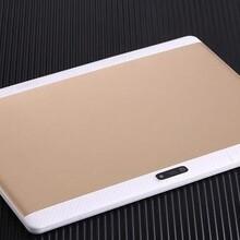 八核10.1寸平板电脑双卡双模6G+256G电信4G通话+上网双卡双模全网通4G图片