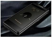 全球首款三星G9298手机三星全面屏全网4G大器5手机通话窃听/GPS定位/微信图片