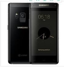 三星G9298大器5手机G9298三星全面屏win7全网4G手机电信4G4200mAh图片