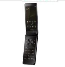 最好双系统三星G9298大器5手机WINXP三星全面屏win7全网4G手机电信4G4200mAh