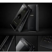 三星G9298手机G9298手机大器53GB+64GB黑色全网4G手机电信4G1300万像素