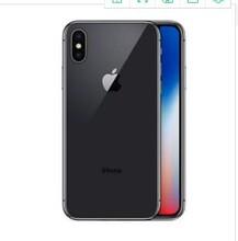 5.8寸iPhonex手机全网通4G全面屏苹果X手机电信4G1200万像素图片