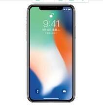 私人定制苹果x手机全网通4G苹果全面屏通话窃听+GPS定位+微信短信查看图片